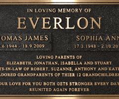 MemorialCremationPla1