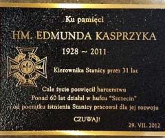 bronze-memorial-plaq1