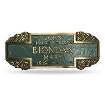 niche-plates_biondan