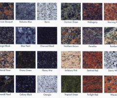 Granite-colors1