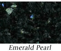 emeraldpearl-t