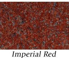 imperialred-t