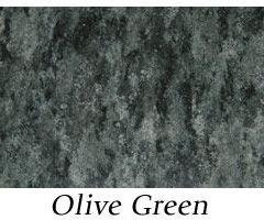 olivegreen-t