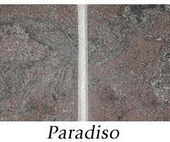 paradiso-t