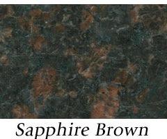 sapphirebrown-t