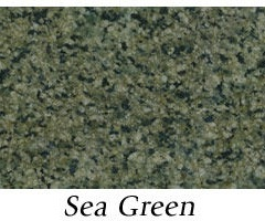 seagreen-t