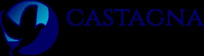 Castagna Monuments Melbourne